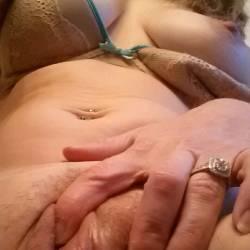 My medium tits - tinydancer