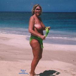 Nude Pics - Big Tits, Wife/Wives