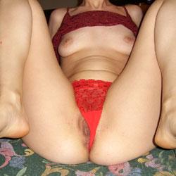 My Ex-Girl - Big Tits, Close-Ups, Pussy