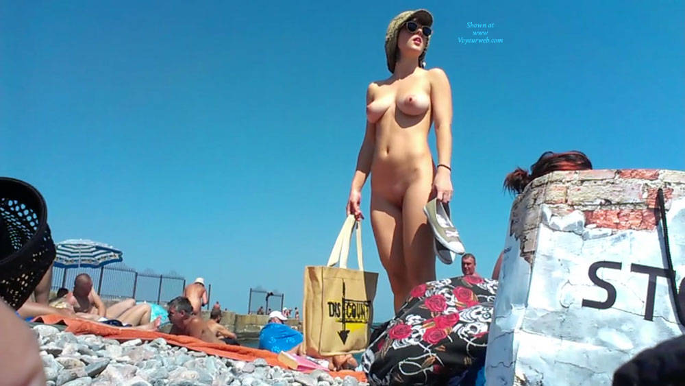 Naked Pretty In Hat - Big Tits, Brunette Hair, Erect Nipples, Exposed In Public, Firm Tits, Full Nude, Hard Nipple, Naked Outdoors, Nipples, Nude Beach, Nude In Public, Perfect Tits, Shaved Pussy, Beach Pussy, Beach Tits, Beach Voyeur, Hairless Pussy, Hot Girl, Naked Girl, Sexy Body, Sexy Boobs, Sexy Figure, Sexy Girl, Sexy Legs, Sexy Woman, Young Woman , Sexy, Naked, Young Girl, Hat, Outdoor, Big Tits, Shaved Pussy, Legs