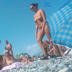 Big Natural - Beach