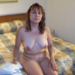 Hot And Ready - Big Tits