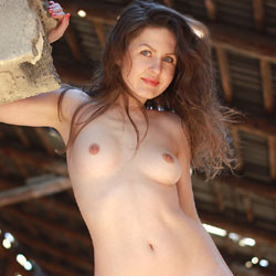 Young And Yummy Naked Brunette - Big Tits, Brunette Hair, Erect Nipples, Firm Tits, Hard Nipple, Naked Outdoors, Natural Tits, Nipples, No Panties, Perfect Tits, Shaved Pussy, Stockings, Strip, Hairless Pussy, Hot Girl, Naked Girl, Sexy Body, Sexy Boobs, Sexy Face, Sexy Figure, Sexy Girl, Sexy Legs, Sexy Panties, Teens, Young Woman