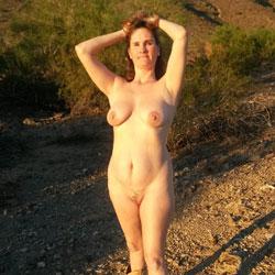 Sexy Lil BBC Cumslut - Big Tits