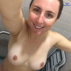 Ex - Big Tits