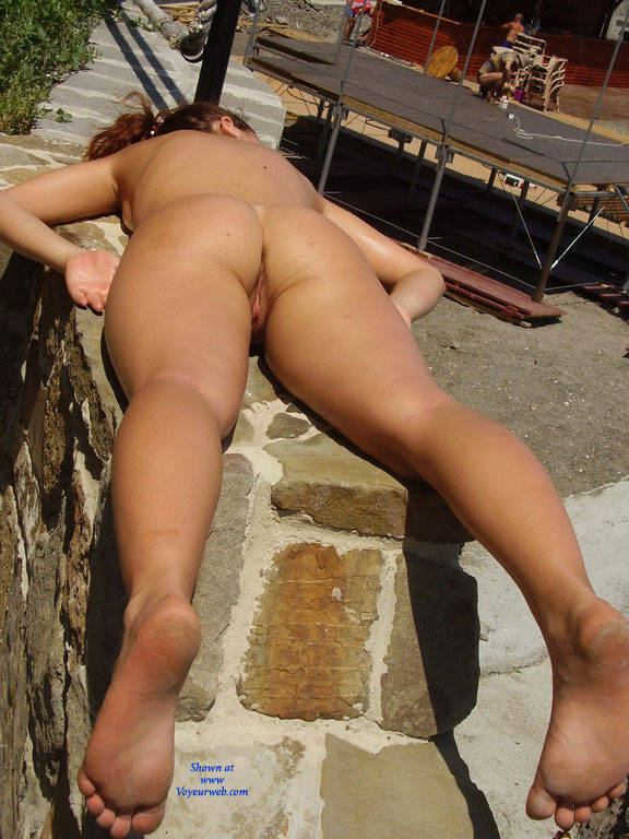 Bikini Unique Nude Vacations Images
