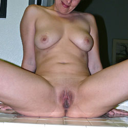 Some Old Stuff - Big Tits, Shaved, Toys