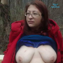 Just My Wife - Big Tits, Wife/Wives