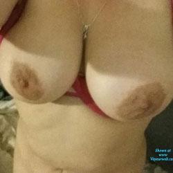 Busty Hot Milf 39yo - Big Tits