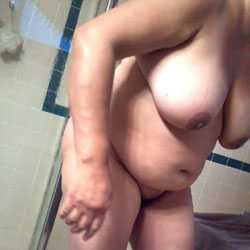Voyeur - Big Tits, Wife/Wives