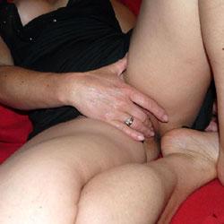 Sex Party - Penetration Or Hardcore