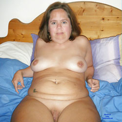 5ft Slag - Big Tits, Wife/Wives