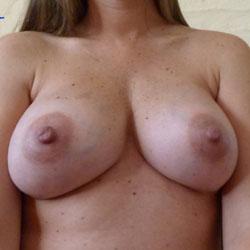 My Tits! - Big Tits