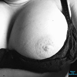 BW For X-Mas - Big Tits