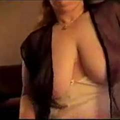Steph Big Tits And Cum Play - Big Tits, Blowjob, Cumshot