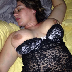 Random Pics For First Time! - Big Tits