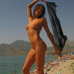 Having Fun In Beach Naked - Brunette Hair, Exposed In Public, Firm Tits, Hanging Tits, Naked Outdoors, Nipples, Nude Beach, Nude In Nature, Nude In Public, Nude Outdoors, Perfect Tits, Beach Tits, Beach Voyeur, Sexy Ass, Sexy Body, Sexy Boobs, Sexy Feet, Sexy Figure, Sexy Girl, Sexy Legs
