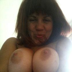 Miss - Big Tits
