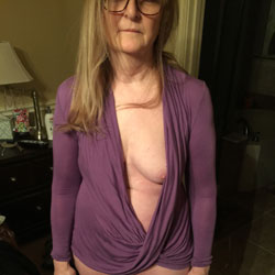 My Wife Kay - Big Tits, Wife/Wives