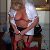 Xs Nurse
