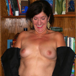 Sexy Cougar - Costume, Mature, Wife/Wives
