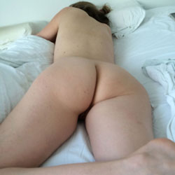 My Wifes Sexy Ass - Wife/Wives
