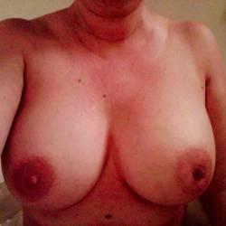 My large tits - Epmet