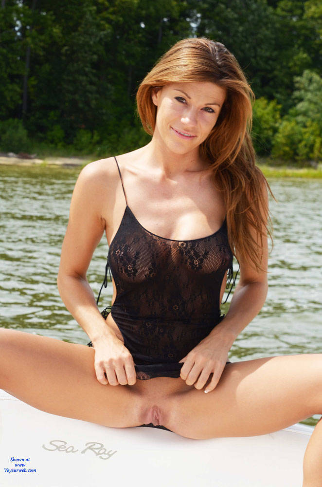 Spreading Legs On Boat - Big Tits, Bottomless, Brunette Hair, Exposed In Public, Flashing, Huge Tits, No Panties, Nude In Nature, Nude Outdoors, Perfect Tits, Pussy Lips, See Through, Shaved Pussy, Spread Legs, Beach Pussy, Beach Tits, Hairless Pussy, Hot Girl, Sexy Body, Sexy Boobs, Sexy Face, Sexy Figure, Sexy Girl , Brunette, Big Tits, On A Boat, Spread Legs, Pussy Lips, Shaved Pussy, See Through