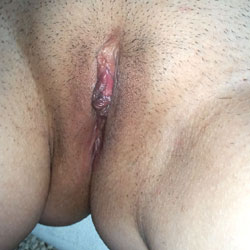 Perfect Vagina - Close-Ups, Pussy, Shaved