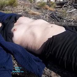 Small Tits - Small Tits