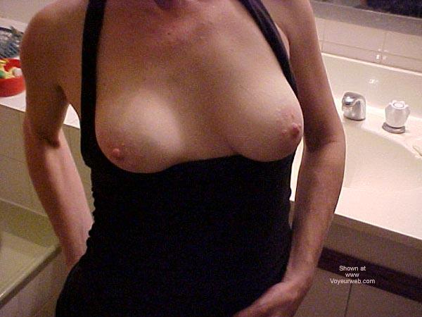 Pic #1 - Littile Black Dress