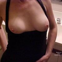 Littile Black Dress