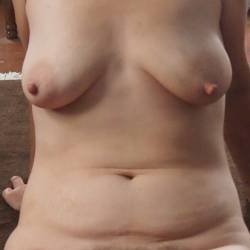 My large tits - Elecurves