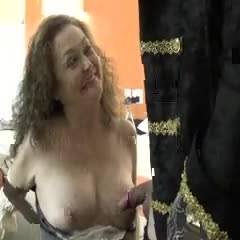 Pre-Halloween Party - Blowjob, Ass Fucking, Anal, Penetration Or Hardcore, Toys