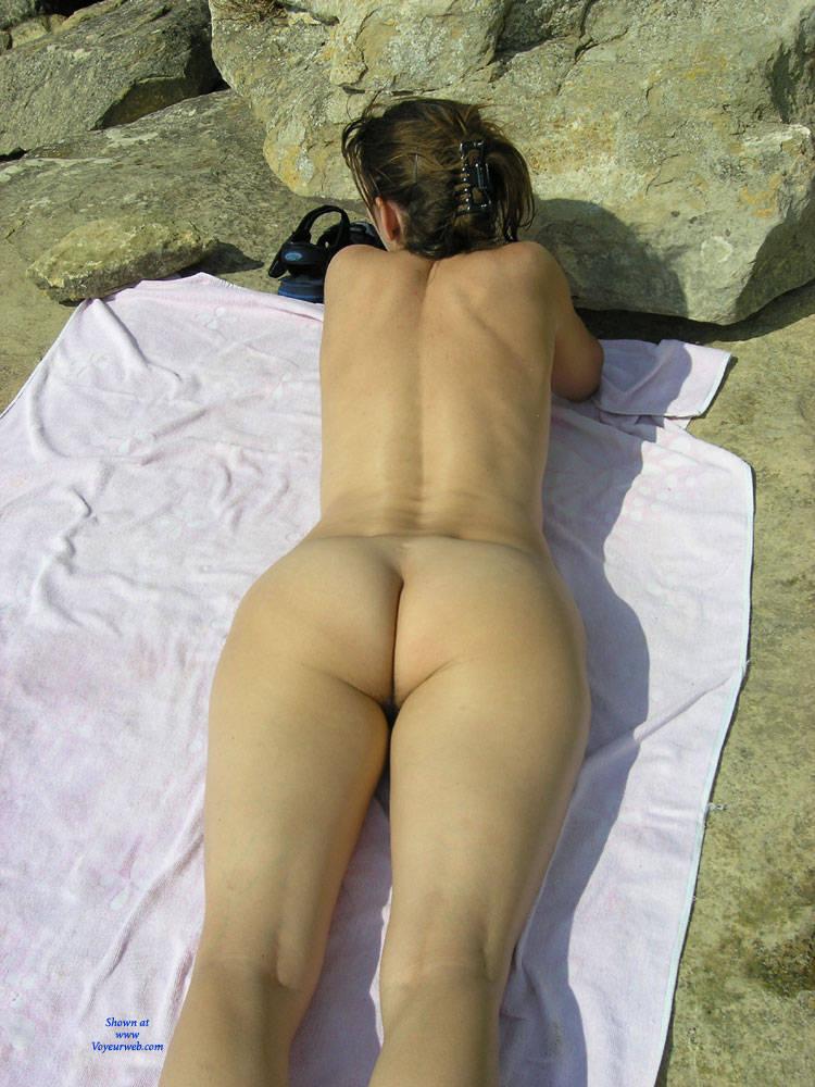 Sexywife