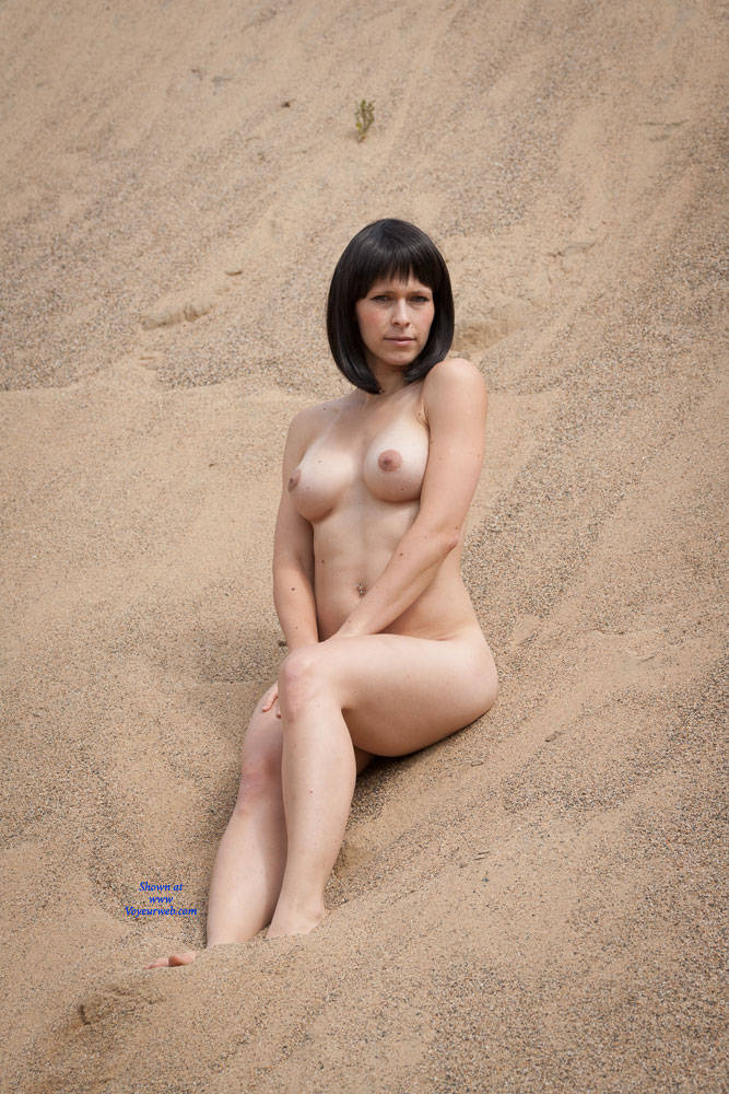 Naked Brunette At Desert - Big Tits, Brunette Hair, Exposed In Public, Firm Tits, Huge Tits, Milf, Naked Outdoors, Nipples, Nude In Nature, Nude In Public, Perfect Tits, Showing Tits, Hot Girl, Sexy Body, Sexy Boobs, Sexy Face, Sexy Feet, Sexy Figure, Sexy Girl, Sexy Legs, Sexy Woman , Milf, Brunette, Big Tits, Nature, Naked, Legs, Short Hair, Outdoor