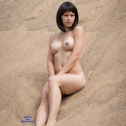 Naked Brunette At Desert - Big Tits, Brunette Hair, Exposed In Public, Firm Tits, Huge Tits, Milf, Naked Outdoors, Nipples, Nude In Nature, Nude In Public, Perfect Tits, Showing Tits, Hot Girl, Sexy Body, Sexy Boobs, Sexy Face, Sexy Feet, Sexy Figure, Sexy Girl, Sexy Legs, Sexy Woman