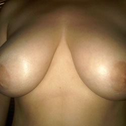 Big Boobs - Big Tits, Wife/Wives