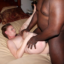 My Pleasure  - Penetration Or Hardcore, Interracial