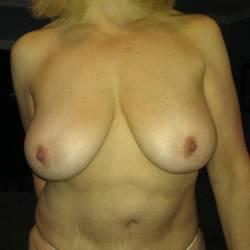 My large tits - gmilf dd