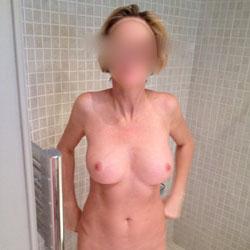 Me - Big Tits