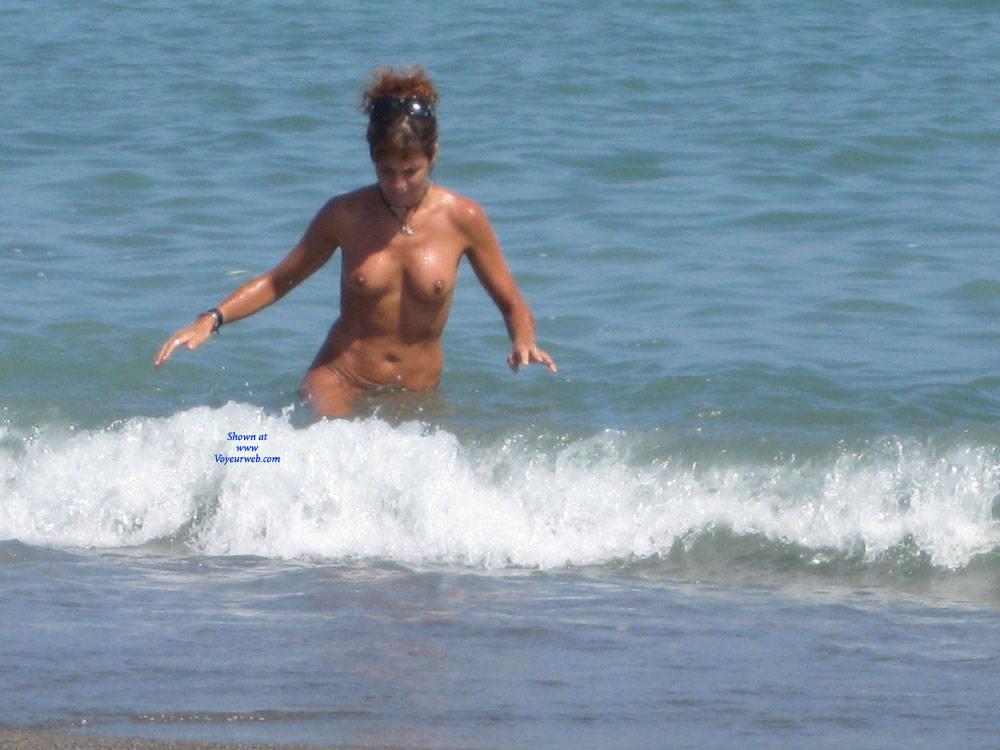 nude-wet-sports-hairy-upskirt-japenese