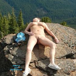 Wilderness Rock Tanning - Nature