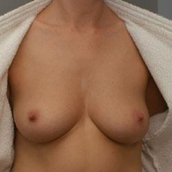 Wer es Mag - Big Tits