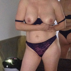 EU Mature - Big Tits, Mature, Wife/Wives