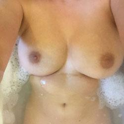 More Selfies - Big Tits