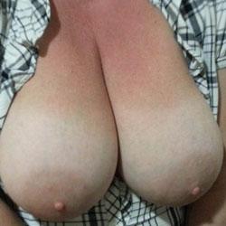 Busty Mature - Big Tits