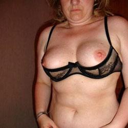 Lingerie llll - Big Tits, Lingerie