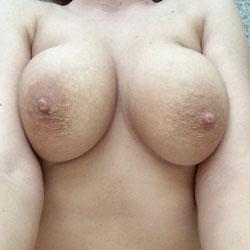 More Random Pics - Big Tits