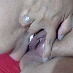 Dulce y Caliente - Close-Ups